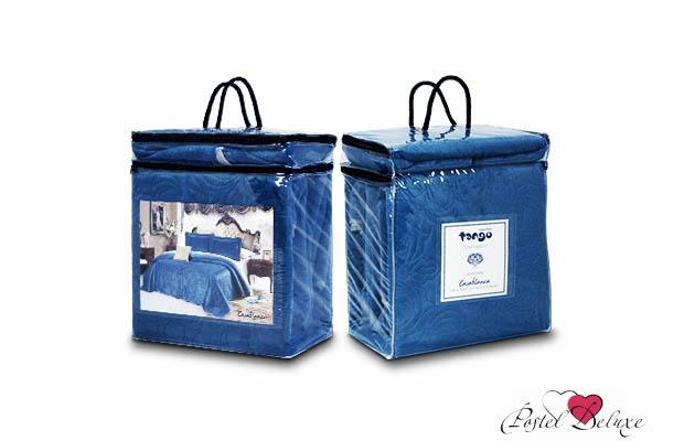 Покрывало Tango Покрывало Altair  (160х220 см) цены онлайн