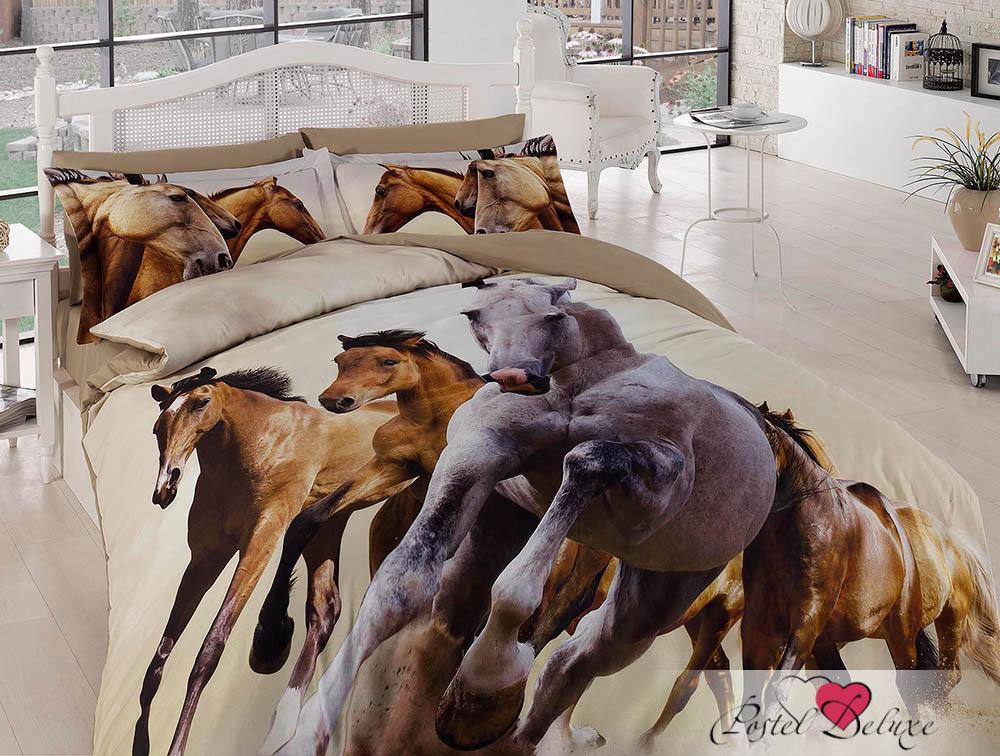 Постельное белье Tango Постельное белье Micah  (2 сп. евро) постельное белье адель шоколад евро