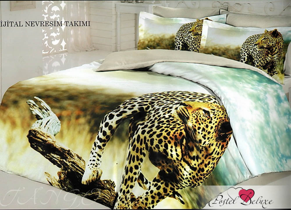 Постельное белье Tango Постельное белье Casadora (2 сп. евро) постельное белье tango постельное белье kacey 2 сп евро