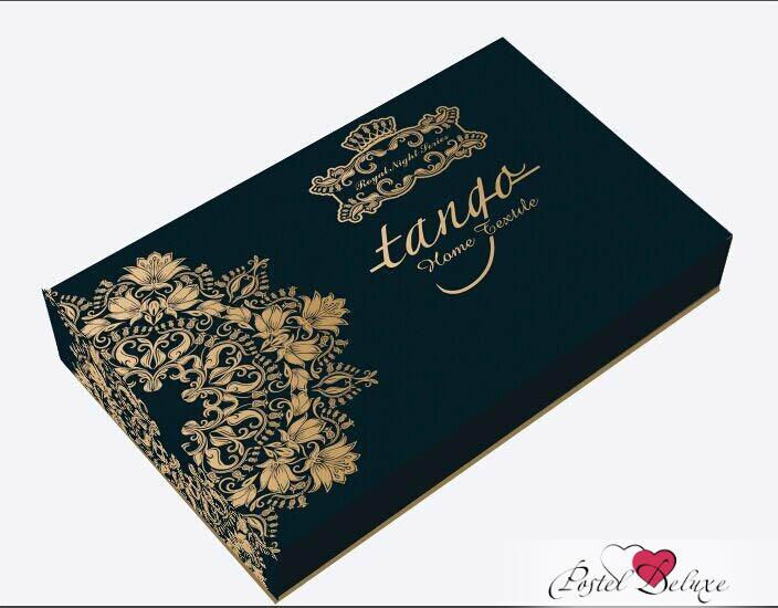 Постельное белье Tango Постельное белье Merritt  (2 сп. евро) tango tango mattathiah 2