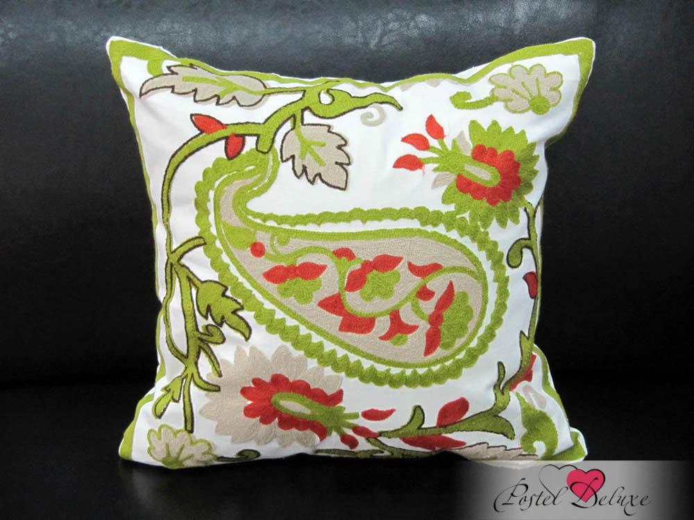 Декоративные подушки Tango Декоративная наволочка Avela  (45х45)