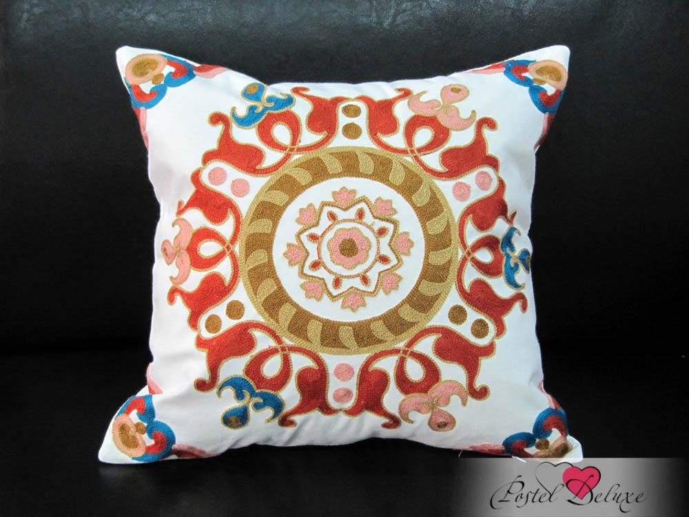 Декоративные подушки Tango Декоративная наволочка Destinee  (45х45)