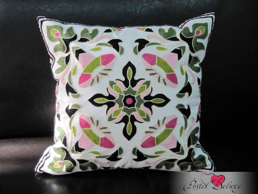 Декоративные подушки Tango Декоративная наволочка Taddeo  (45х45)
