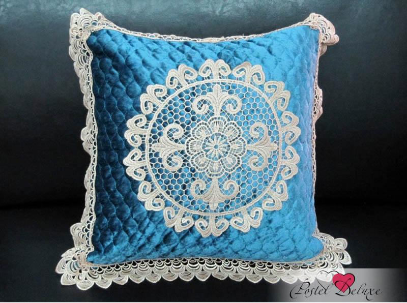 Декоративные подушки Tango Декоративная наволочка Alura  (45х45)