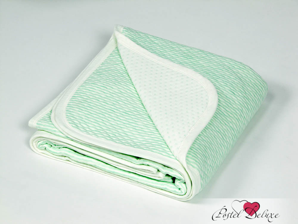 Покрывало Tango Покрывало Mikado Цвет: Зеленый (150х200 см) mikado sms 022 2 0 г