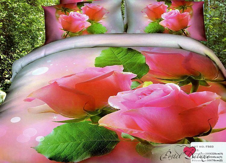 Постельное белье Tango Постельное белье Aden  (2 сп. евро) постельное белье tango постельное белье murdy 2 сп евро