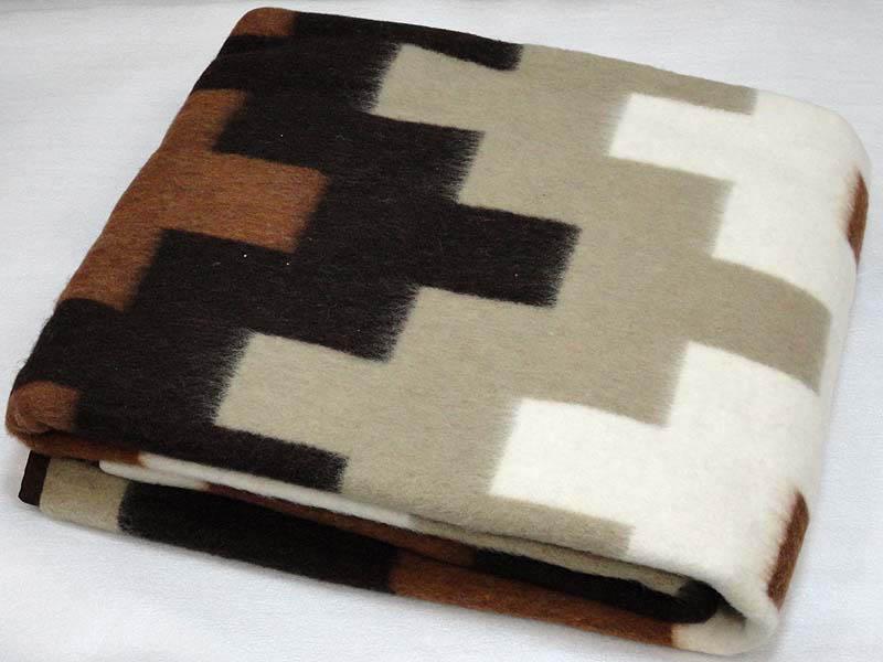 Одеяла Vladi Одеяло Тетрис (170х210 см) одеяла