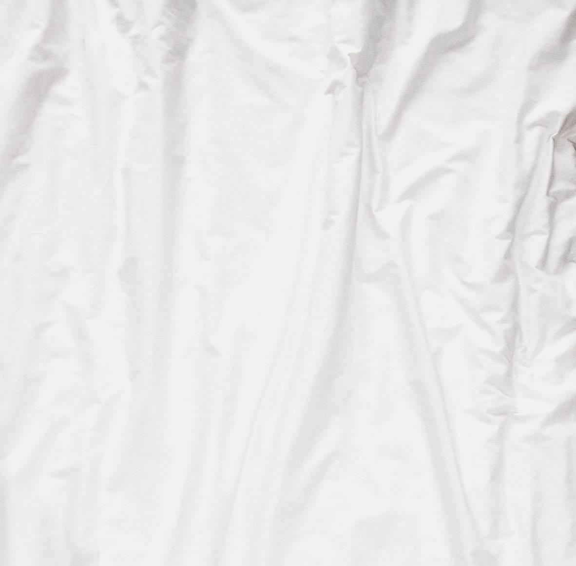 {} Snurk Простыня Senna (160х220 см) senna senna se028lwei053