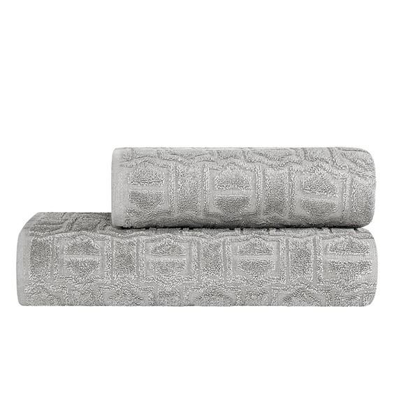 Полотенца Togas Полотенце Тренд Цвет: Темно-Серый (50х100 см)