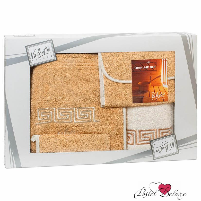Сауны, бани и оборудование Valentini Набор для сауны Fashion Цвет: Песочный сауны бани и оборудование valentini набор для сауны fashion цвет песочный