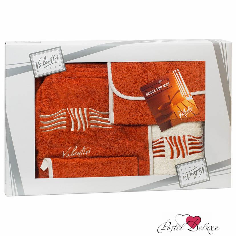 Сауны, бани и оборудование Valentini Набор для сауны Sea Цвет: Коричневый сауны бани и оборудование valentini набор для сауны fashion цвет песочный