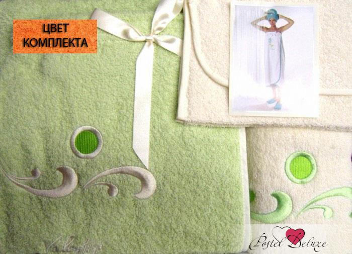 Сауны, бани и оборудование Valentini Набор для сауны Fantasy Цвет: Оранжевый сауны бани и оборудование valentini набор для сауны fashion цвет песочный