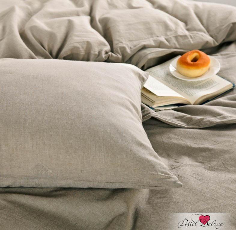 Постельное белье Valtery Постельное белье Zack (1,5 спал.)