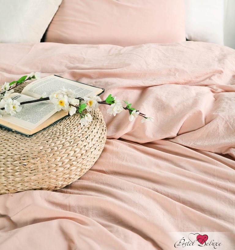 Постельное белье Valtery Постельное белье Lolicia (1,5 спал.) постельное белье valtery постельное белье matt 1 5 спал