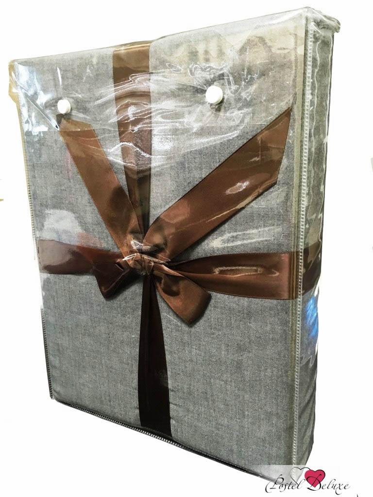 Постельное белье Valtery Постельное белье Keeva  (2 сп. евро)