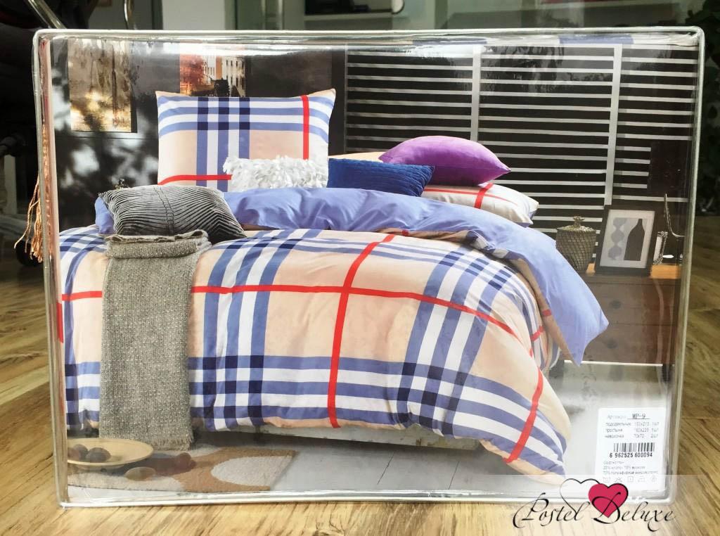 Постельное белье Valtery Постельное белье Odelette (семейное) постельное белье иматекс постельное белье