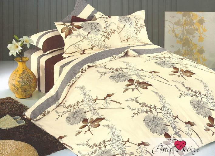 Постельное белье Valtery Постельное бельеQuanika(1,5 спал.) постельное белье valtery постельное белье leslie 1 5 спал