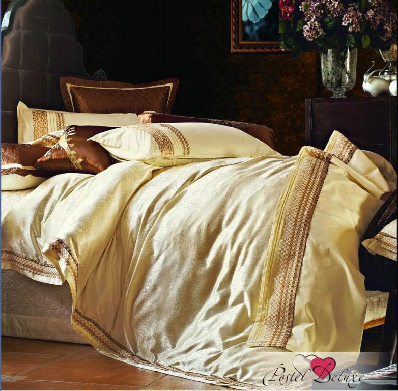 где купить Постельное белье Valtery Постельное белье Lynda (2 спал.) по лучшей цене