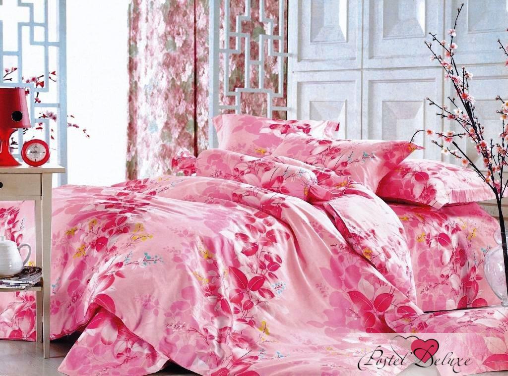Постельное белье Valtery Постельное белье Hera (1,5 спал.)