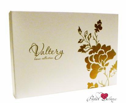 Постельное белье Valtery Постельное белье Altair  (2 сп. евро)