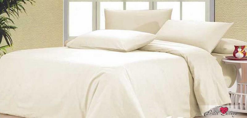 Постельное белье Velvet Постельное белье Adele  (2 сп. евро) постельное белье адель шоколад евро