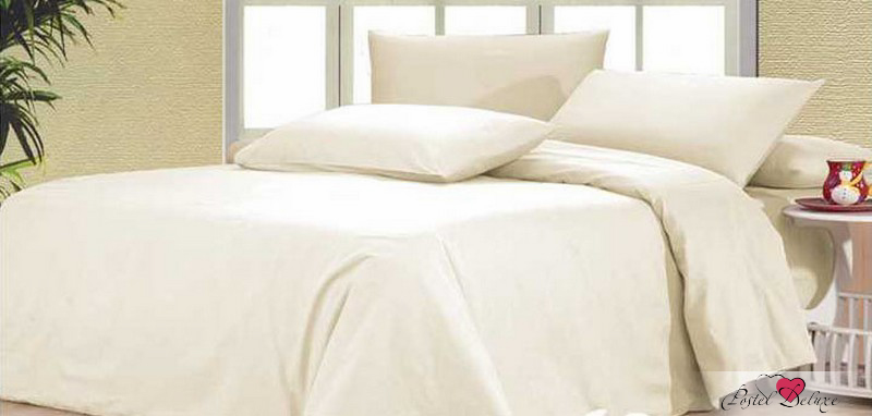 Постельное белье Velvet Постельное белье Adele (1,5 спал.) постельное белье velvet постельное белье adele 1 5 спал