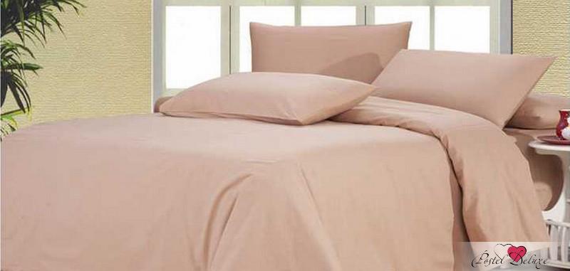 Постельное белье Velvet Постельное белье Estel  (2 сп. евро) постельное белье адель шоколад евро