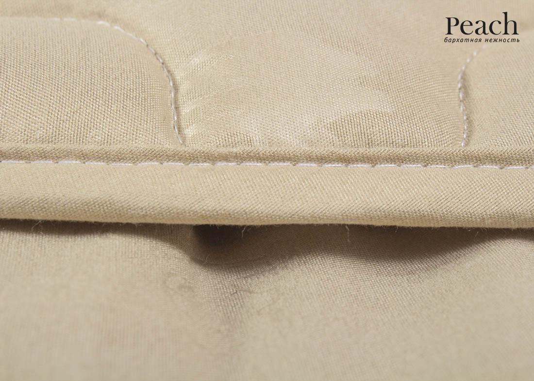 Одеяла Peach Одеяло Peach из Верблюжьей Шерсти Легкое (140х205 см)
