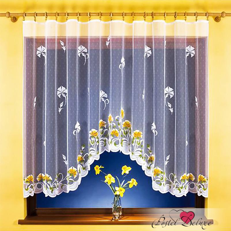 Шторы Wisan Классические шторы Stefania шторы kauffort классические шторы barolo