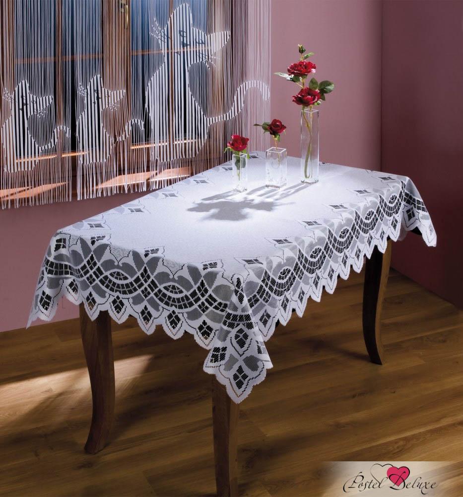 Фото Скатерти и салфетки Wisan Скатерть Camellia  (120х180 см)