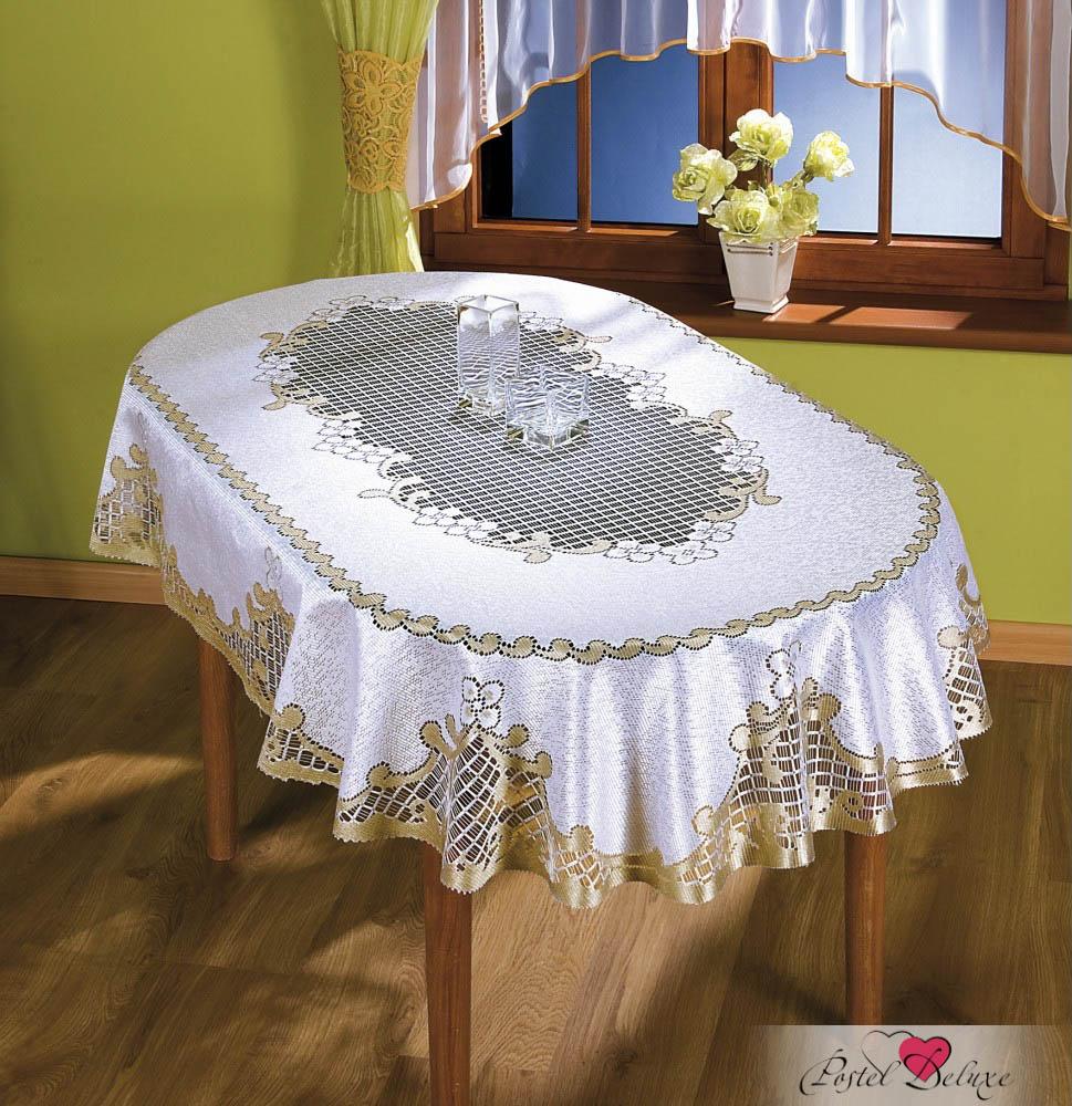Скатерти и салфетки Wisan Скатерть Neo  (90х200 см)