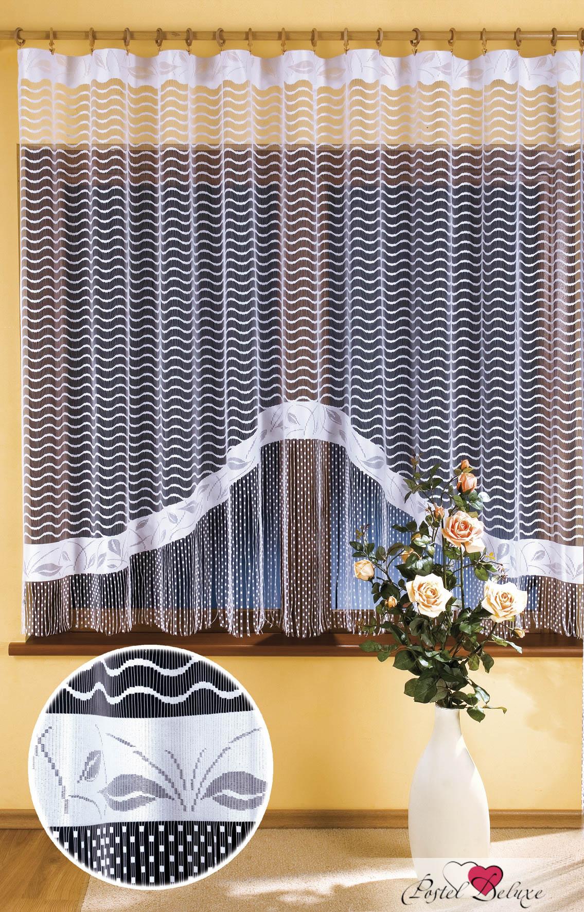 Шторы Wisan Нитяные шторы Carlisle шторы wisan нитяные шторы magdalene
