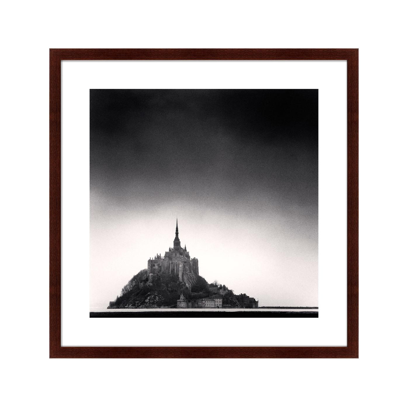 Картины, постеры, гобелены, панно Картины в Квартиру Картина Castle (79х79 см) феникс книжка развивающие тесты воображение