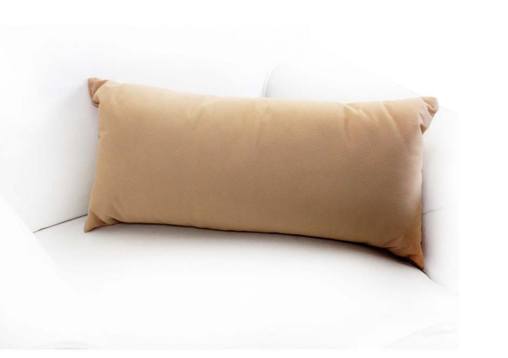 Купить со скидкой Декоративные подушки ALTRO