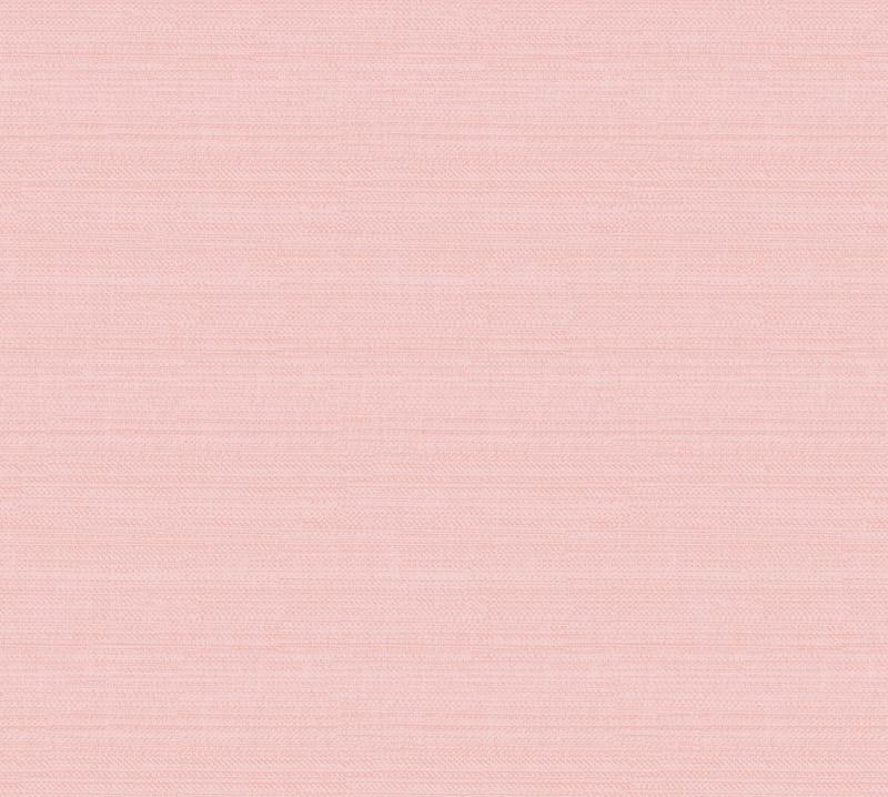 Пододеяльник Эко Цвет: Персиковый (175х210 см)