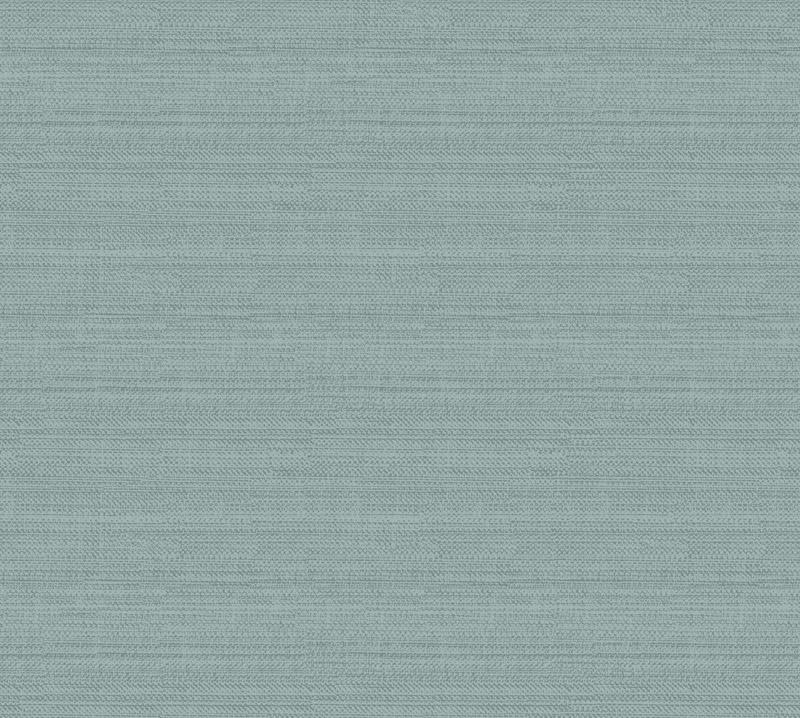 Простыня Эко Цвет: Бирюзовый (145х214)