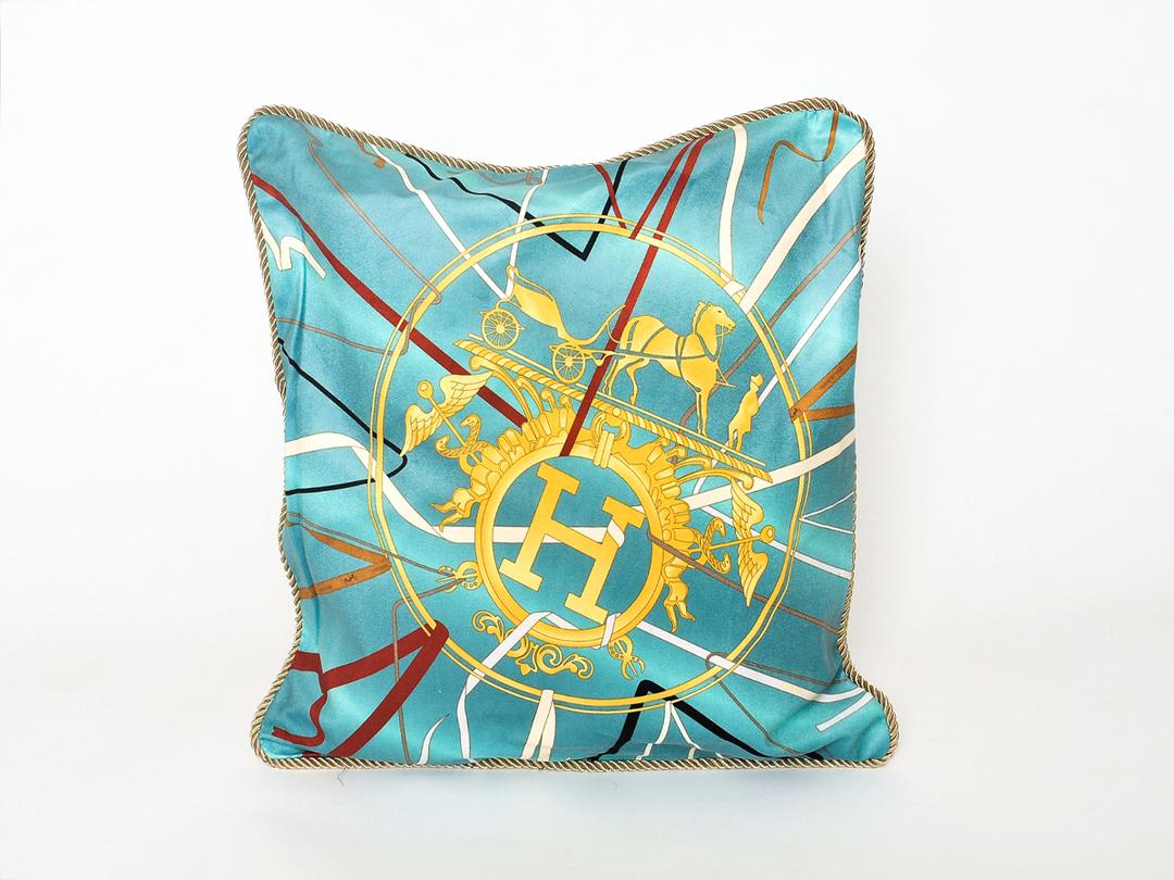 Декоративные подушки Cleo cl719832