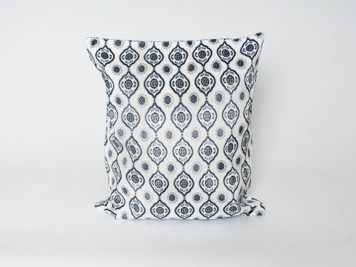 Декоративные подушки Cleo cl233205
