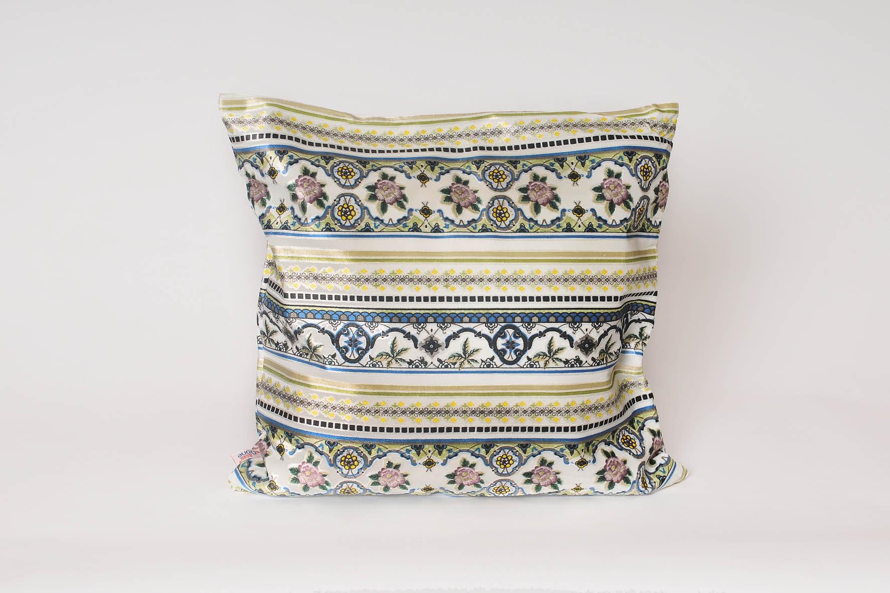 Декоративные подушки Cleo cl233206