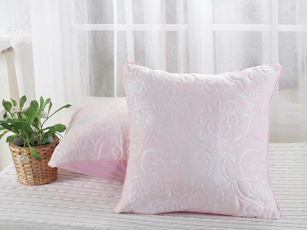 Декоративные подушки Cleo cl237360