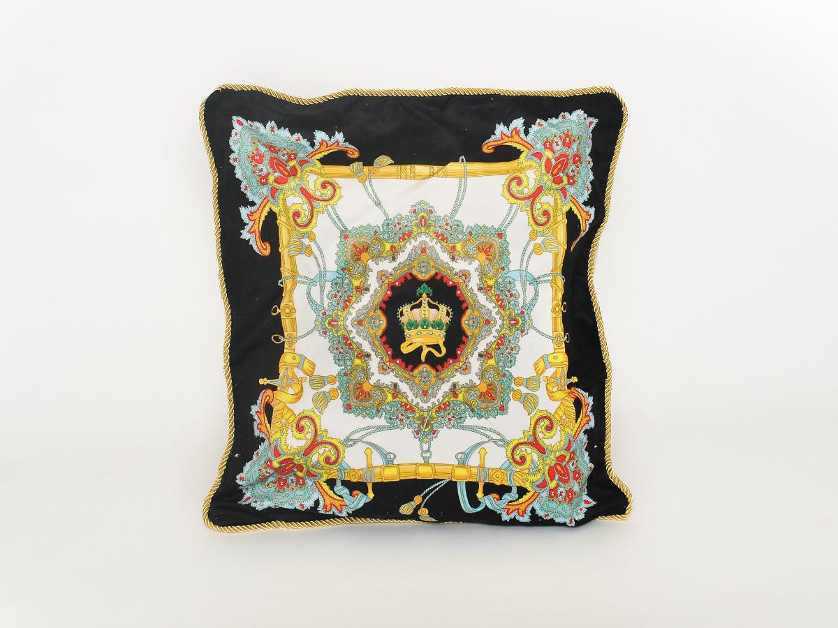 Декоративные подушки Cleo cl763034