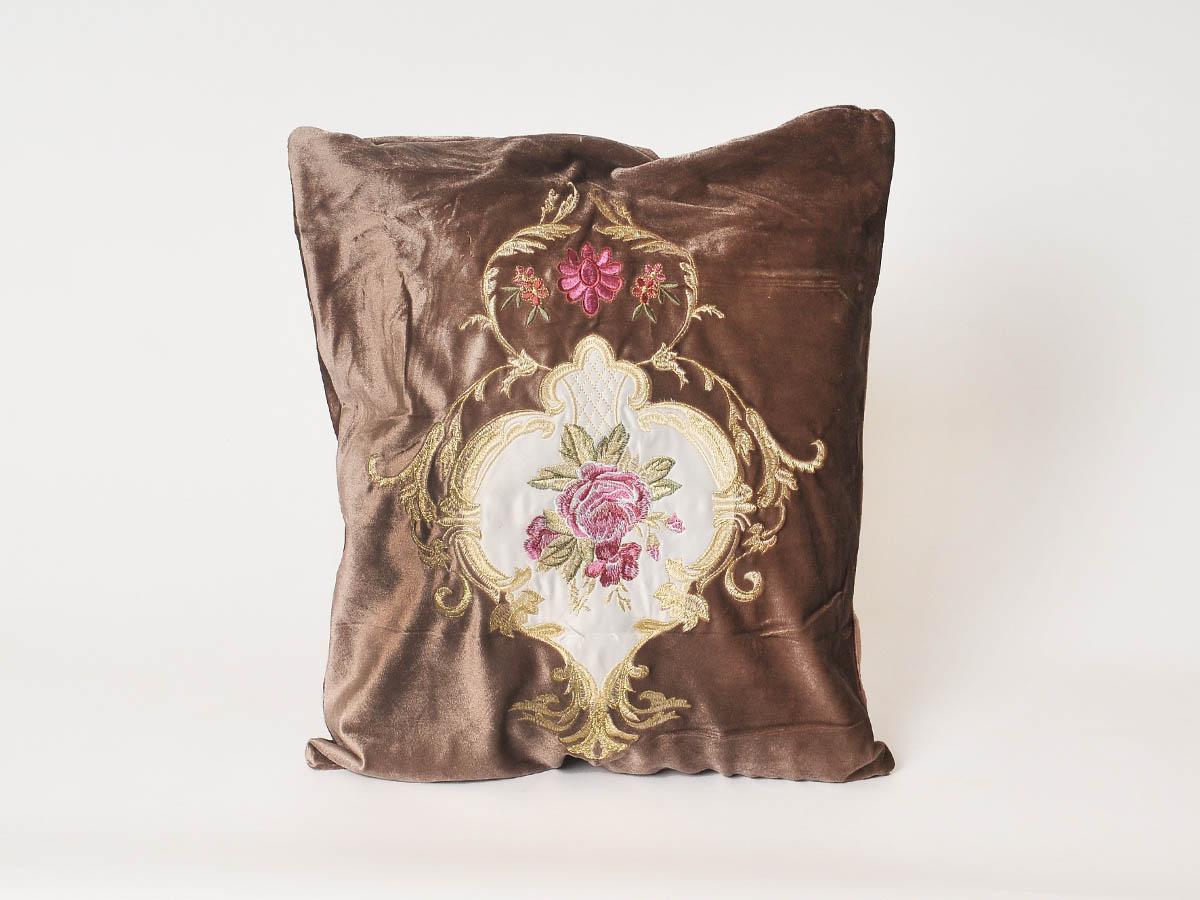 Декоративные подушки Cleo cl232122