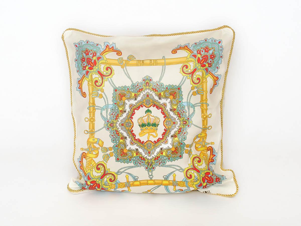 Декоративные подушки Cleo cl232089
