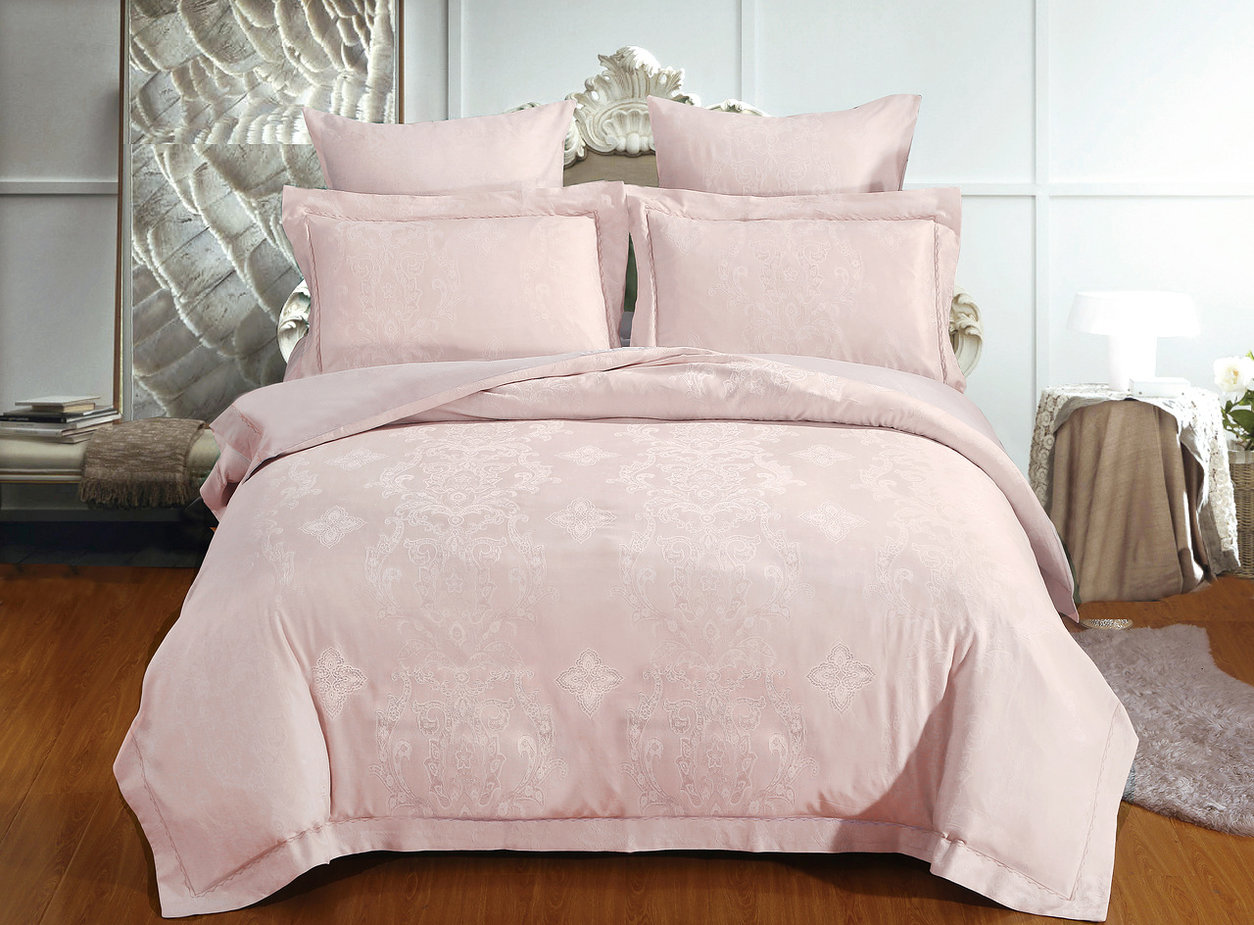 Комплекты постельного белья Cleo Постельное белье Laurel (2 сп. евро) постельное белье cleo постельное белье night 2 сп евро