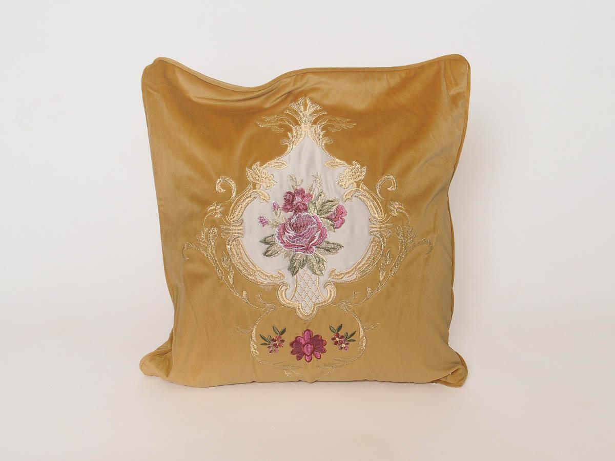 Декоративные подушки Cleo cl232125