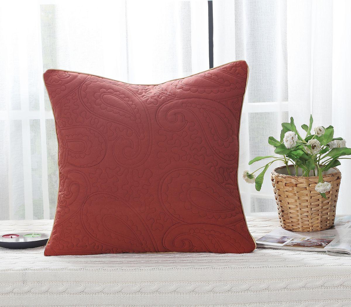 Декоративные подушки Cleo cl351069