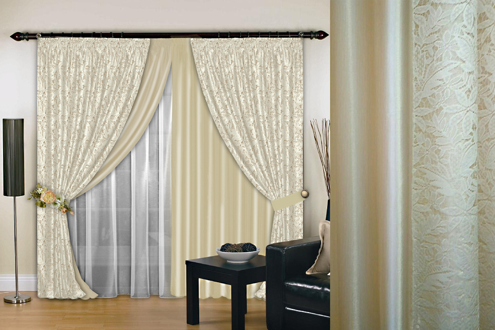 картинки ночные шторы в зал система полезна