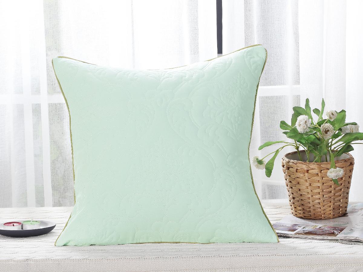 Декоративные подушки Cleo