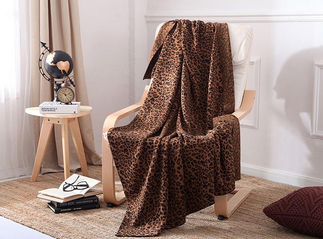 Пледы и покрывала Tango Плед Marilene (140х190 см) tango плед м ф 1 5 спальный 3002 56