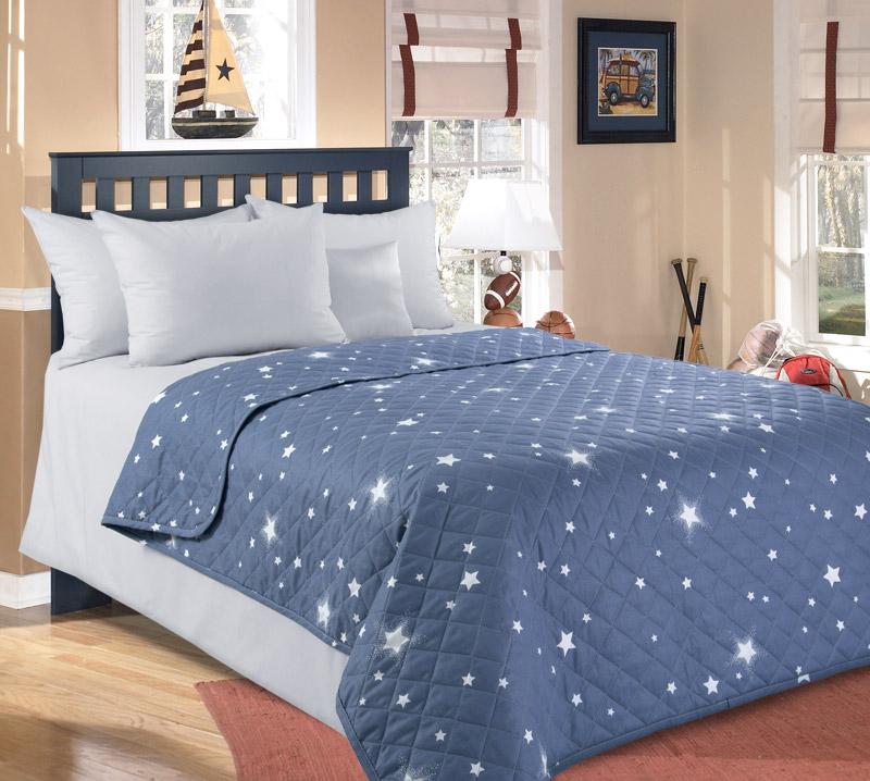 Покрывала, подушки, одеяла для малышей Текс-Дизайн tkd653850